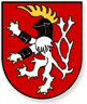 �st� nad Labem